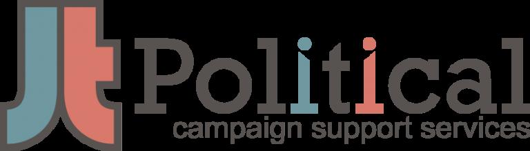 JT Political - Campaign Support Services